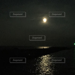 夜景の写真・画像素材[328383]