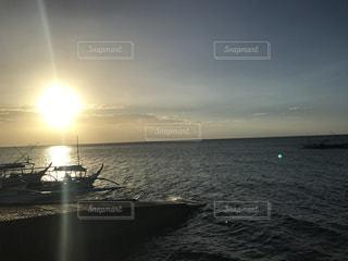 海の写真・画像素材[327389]