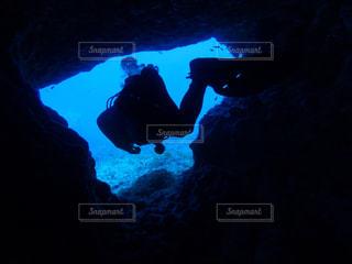 海の写真・画像素材[327489]
