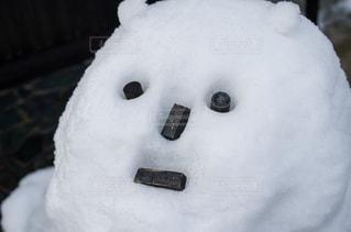 冬の写真・画像素材[376039]