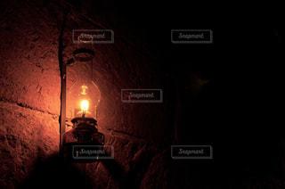 夜の写真・画像素材[345665]