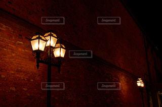 夜の写真・画像素材[345668]