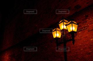 夜の写真・画像素材[345669]