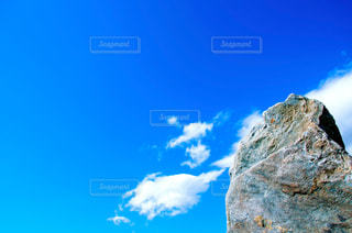 自然の写真・画像素材[345671]