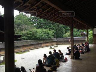 京都の写真・画像素材[329064]