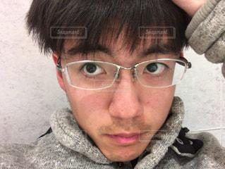 男性 - No.386687