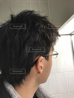 男性 - No.386717