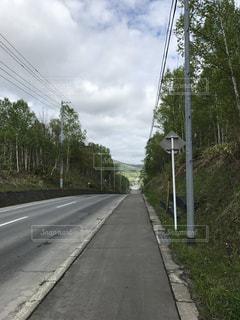 風景 - No.545700