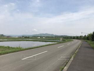 曇り - No.545712