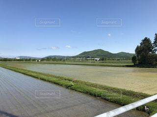 風景 - No.545713