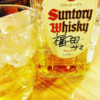 飲み物 - No.343713