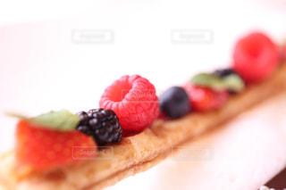 食べ物の写真・画像素材[9486]
