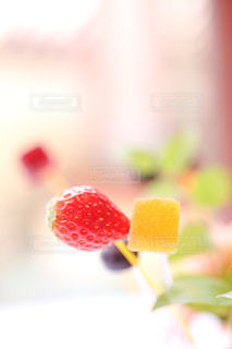 食べ物の写真・画像素材[9485]
