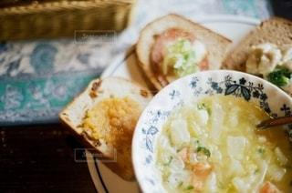 食べ物の写真・画像素材[9465]