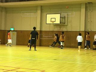 スポーツ - No.330501