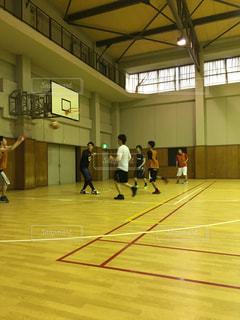 スポーツ - No.330502