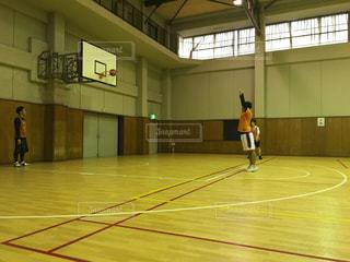 スポーツの写真・画像素材[330503]