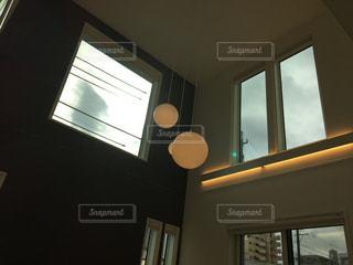 室内装飾 - No.335257