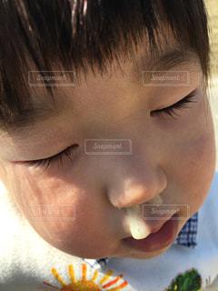 子供 - No.335265