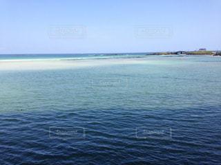 海の写真・画像素材[333330]