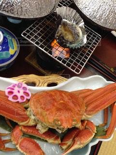 食事 - No.328983