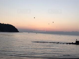 海の写真・画像素材[331332]