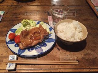 食べ物,飲み物,食事,ご飯,肉