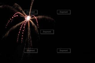 夜景の写真・画像素材[365908]