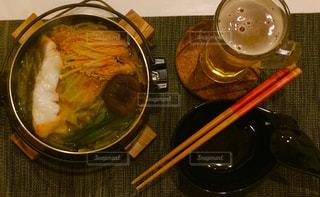 鍋の写真・画像素材[365950]