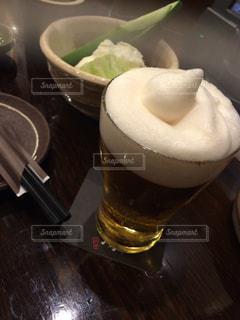 お酒の写真・画像素材[365978]