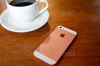 コーヒーの写真・画像素材[466103]