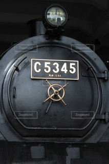 No.329457 乗り物