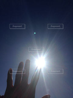 No.331350 太陽