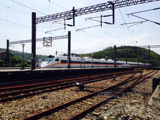 台湾鉄道 - No.808744