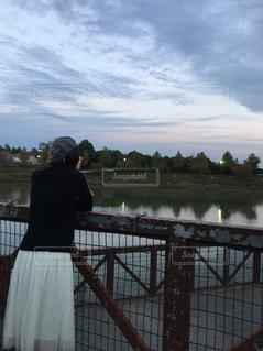 公園の写真・画像素材[330491]