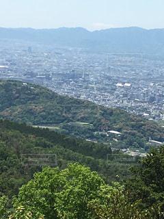 京都の写真・画像素材[330554]