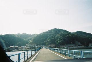 田舎道 - No.339157