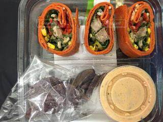 食事の写真・画像素材[330635]