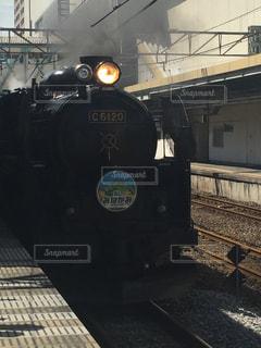 鉄道 - No.330789