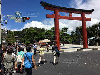 神社 - No.344301