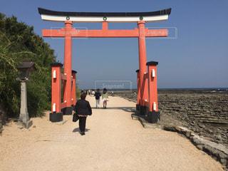 神社 - No.360065