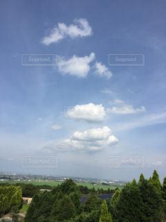 空の写真・画像素材[330906]