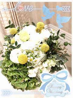 花の写真・画像素材[330910]