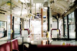 近くに鉄道駅のの写真・画像素材[1763907]