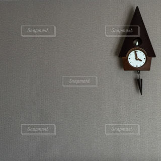 時計 - No.331277