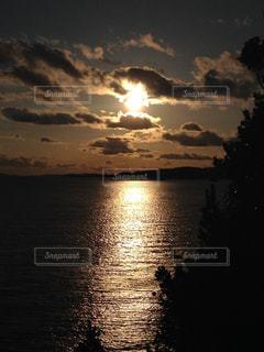 風景の写真・画像素材[336153]