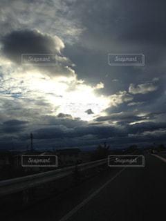 風景の写真・画像素材[340712]