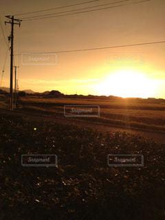 風景の写真・画像素材[342547]
