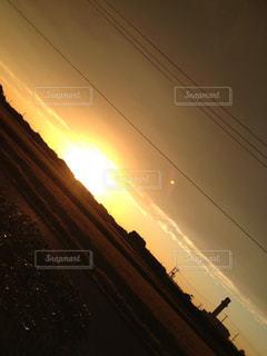 風景の写真・画像素材[342548]