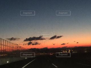 空の写真・画像素材[345560]